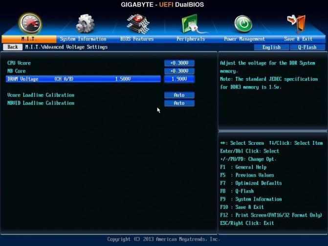 GIGABYTE_GA-F2A88XM-HD3_UEFI5