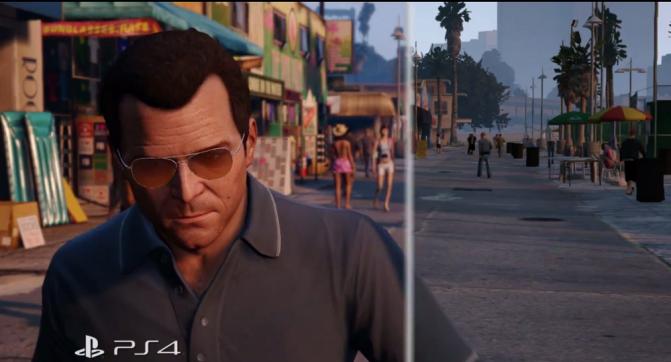 GTAV-PS4-vs-PS3