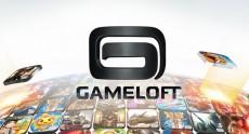 Разработчик мобильных игр Gameloft открывает офис во Львове