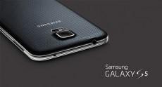 Фактические продажи Galaxy S5 оказались значительно ниже прогнозных показателей