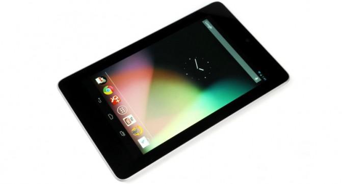 скачать андроид 5 прошивка для планшета - фото 5