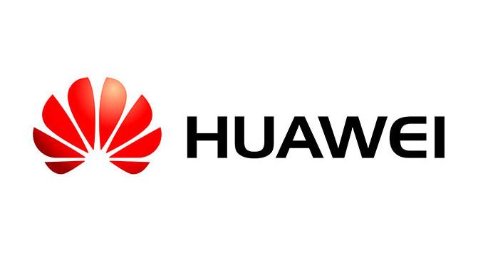 В 2015 году Huawei выпустит смартфоны с 2K дисплеями, 4 ГБ памяти, 64-битным процессором