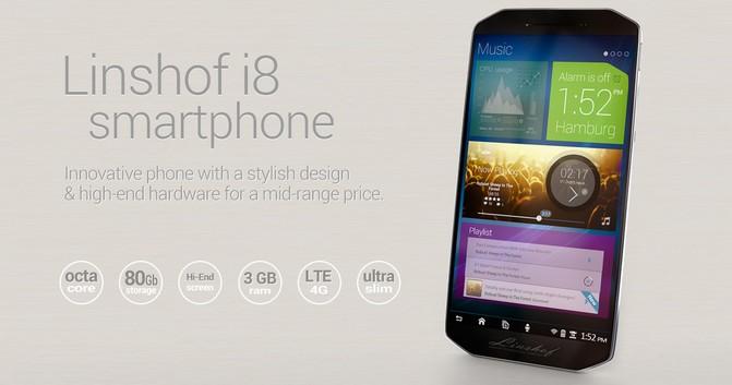 LinshofPhone1