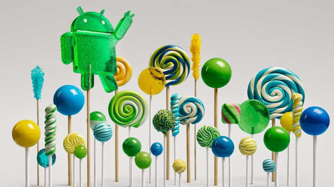Lollipop-Forest2-671x377