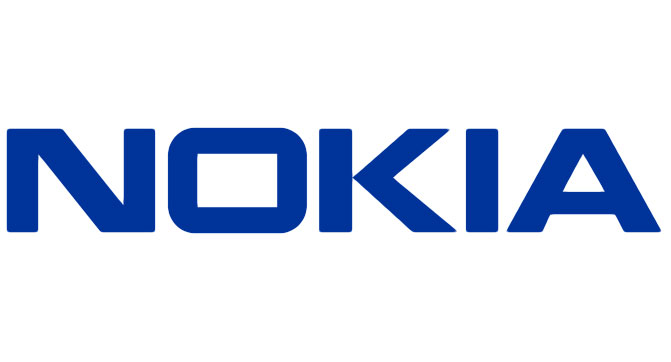 Nokia может вернуться к выпуску смартфонов с новым флагманом на базе Android