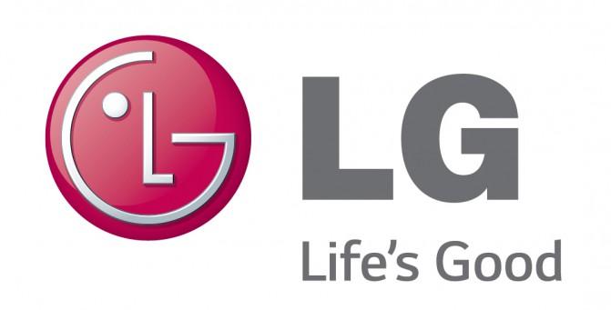 LG затеяла реструктуризацию и массовые кадровые перестановки
