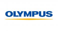 Компания Olympus открывает официальный интернет-магазин в Украине