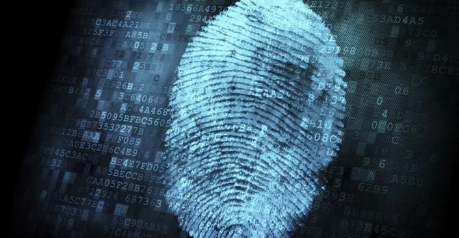 PasswordBiomet1