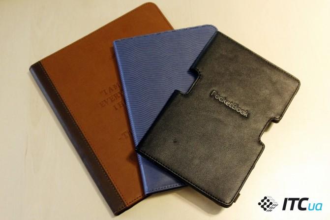 PocketBook_Aqua_Ultra_InkPad-9