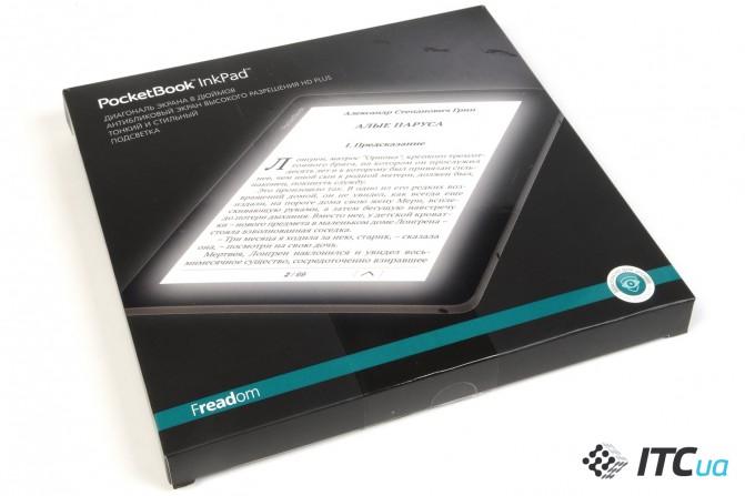 PocketBook_InkPad (1)