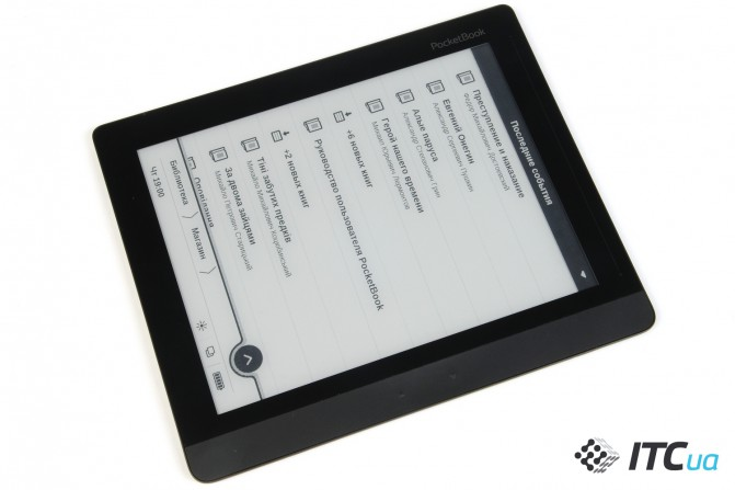 PocketBook_InkPad (2)