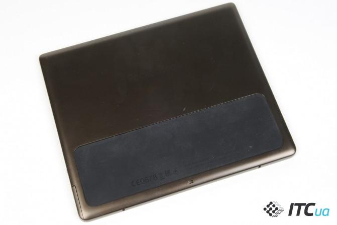 PocketBook_InkPad (3)