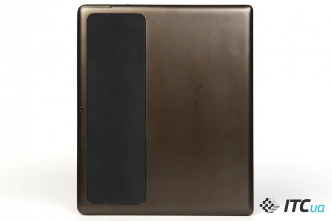 PocketBook_InkPad (5)