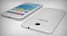 S-TELL M910 – 5-дюймовый восьмиядерный смартфон за 2300 грн
