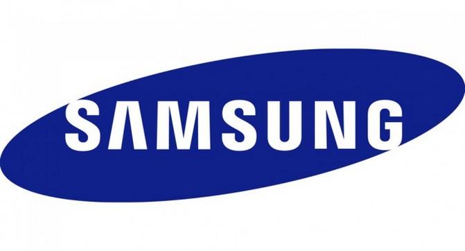Samsung потратит $2 млрд на выкуп собственных акций