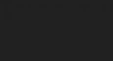 Screenshot_2014-11-03-00-03-03