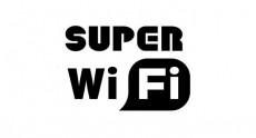 Ученые предлагают использовать высвободившиеся телевизионные частоты для Super Wi-Fi сетей