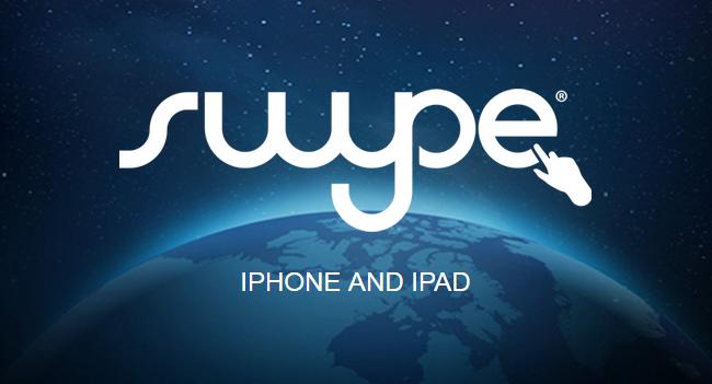 Swype-iOS8