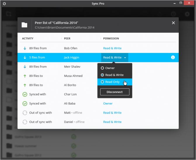 Sync-2.0-Screenshot-2A