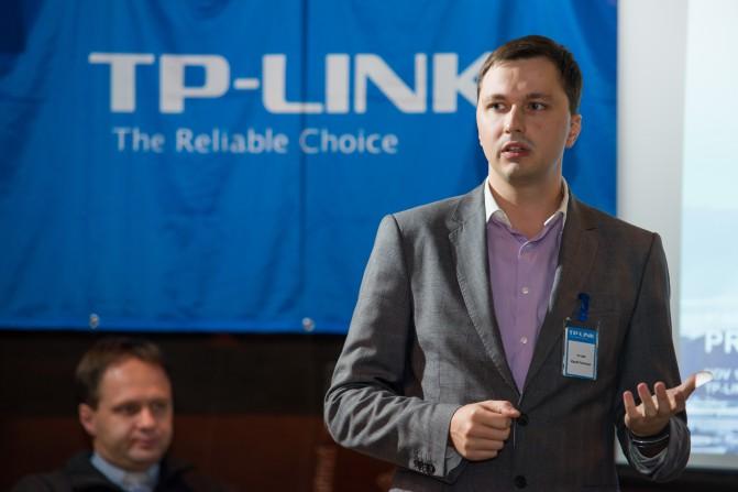 TP-Link_3q2014
