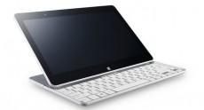 """LG намерена выпустить """"убийцу Surface"""" – гибридное мобильное устройство со съемной клавиатурой"""