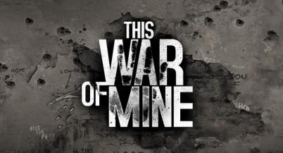 This War of Mine: сопутствующие потери