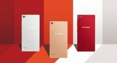 Lenovo готовит новую версию смартфона Vibe X2 с более крупным экраном