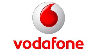 «МТС Украина» может сменить бренд на Vodafone