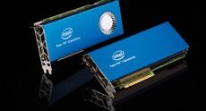 """Анонсировано новое поколение процессоров Intel Xeon Phi """"Knights Hill"""""""