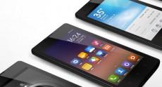 Xiaomi планирует стать крупнейшим производителем смартфонов в мире в течение 5-10 лет