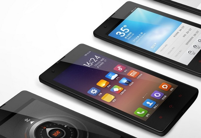 Xiaomi-Hongmi-sales-01