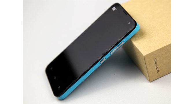 Xiaomi дешевый смартфон