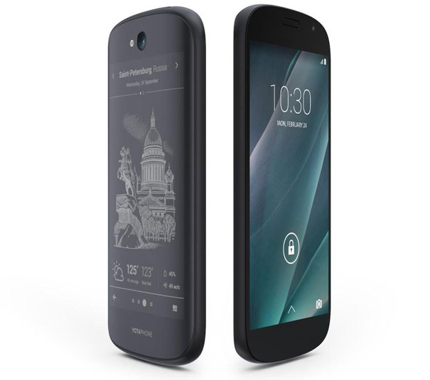 YotaPhone-2-press.jpg
