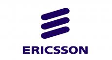 Ericsson ConsumerLab: украинцы готовы платить больше за качественный мобильный интернет