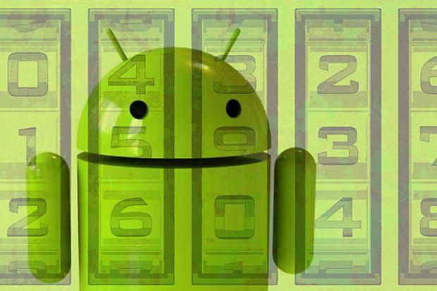 androidencrypt-100443444-primary.idge
