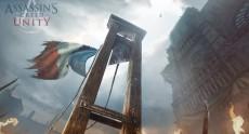 Ubisoft извиняется за Assassin's Creed Unity