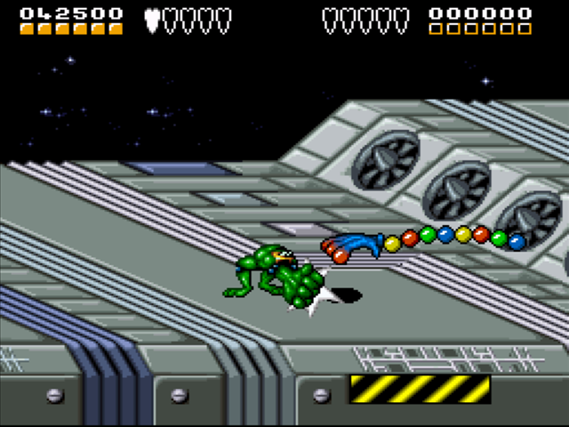 battletoads-and-double-dragon-the-ultimate-team-05