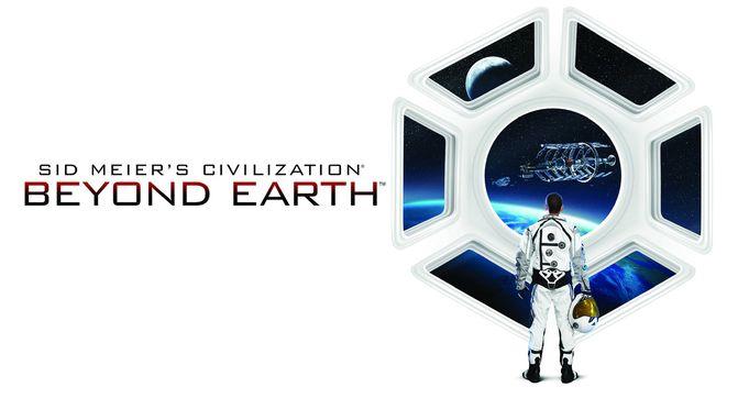 civilization_beyond_earth_00