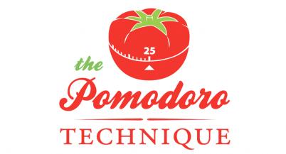 Обзор веб-сервисов для работы по методике Pomodoro