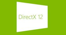AMD: DirectX 12 не выйдет для Windows 7