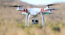 GoPro может заняться выпуском дронов под собственным брендом