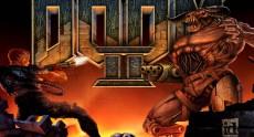 Установлен новый мировой рекорд по скорости прохождения Doom II