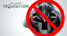 В Индии отменили продажу Dragon Age: Inquisition на основании закона 1861 года