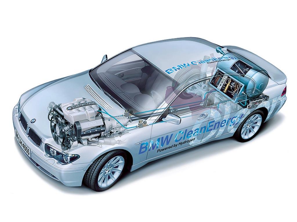Электромобиль автомобиль далекого будущего ua фото 7