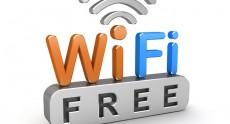 Во Львове появилось более двух десятков зон с бесплатным Wi-Fi от «МТС Украина»