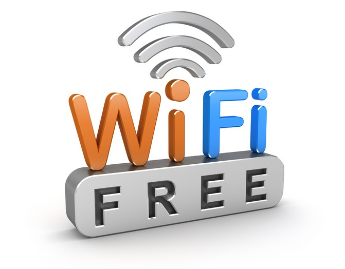 free_wi_fi