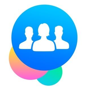 groups-icon.0