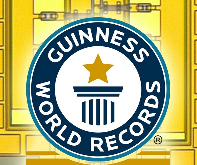 guinness-world-records-original-darpa-1thz-chip2