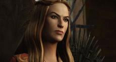 Первые скриншоты из игры «Игра престолов»