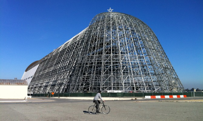 hanger-one-at-moffett-field